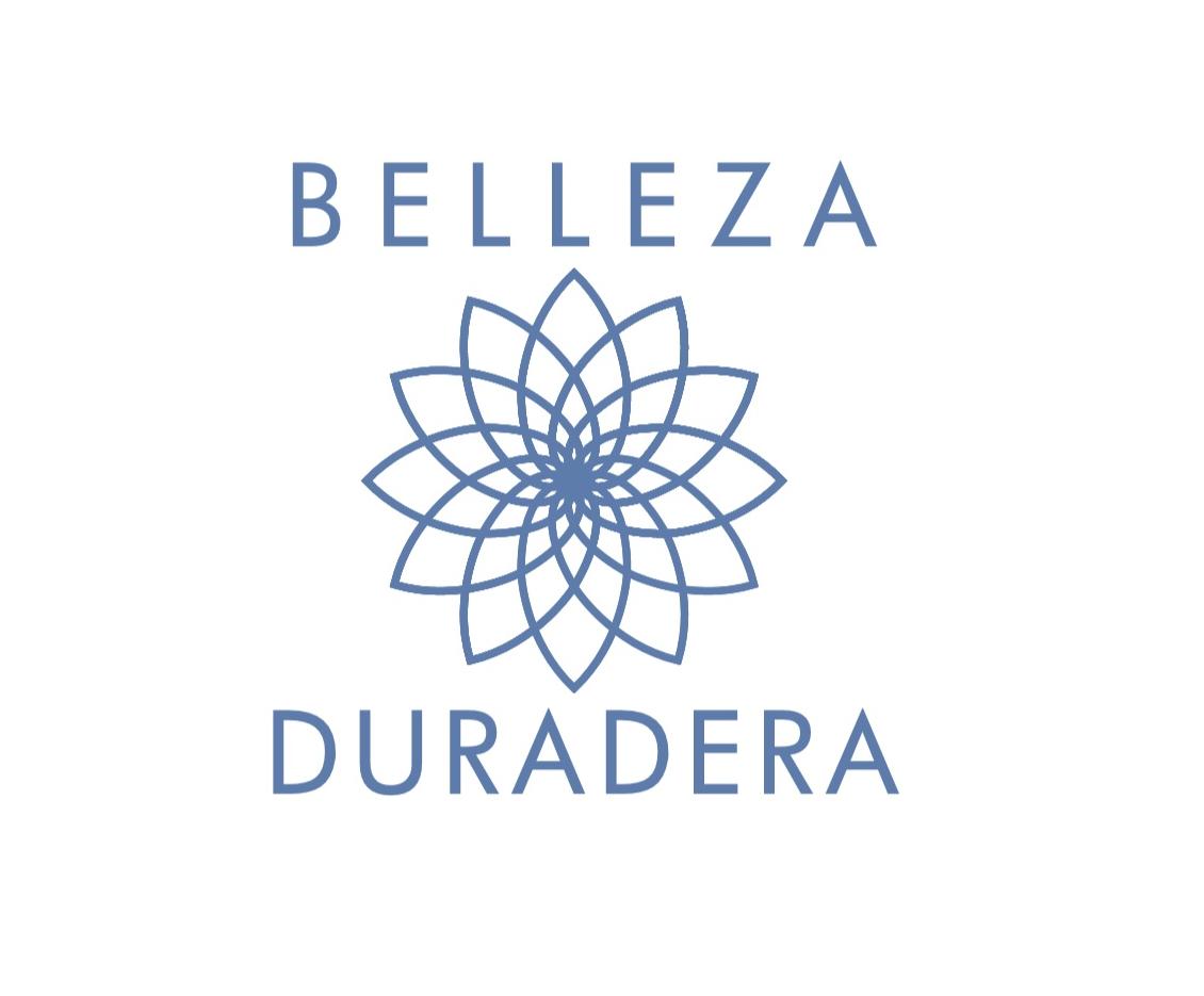 Logo-Belleza-Testimonios-2